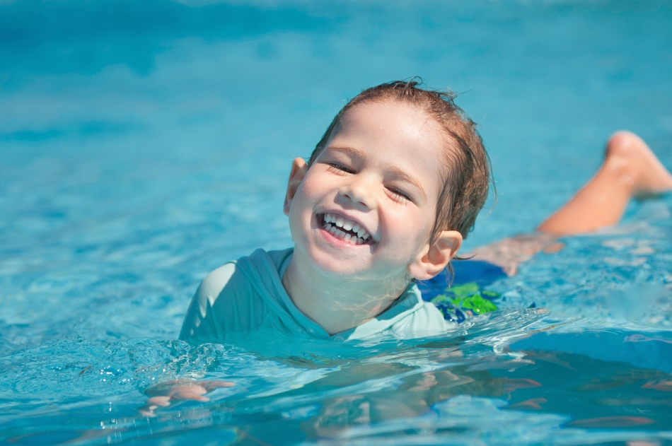 Swimming Lessons in Davidson NSW 2085